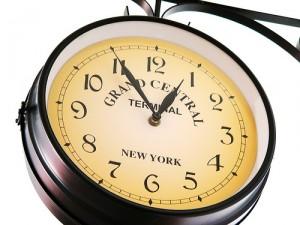 Comment dégager du temps pour écrire