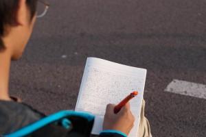 écrire un bon début de roman