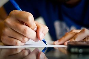 ff1349a5b3b Programme en 7 étapes pour écrire un livre