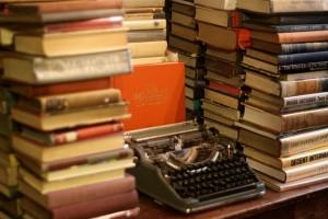rédiger brouillon roman