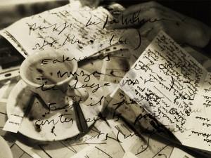 Quelles sont les étapes à suivre pour écrire un roman ?