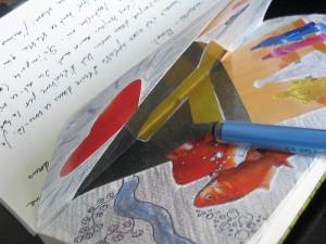 un outil pour aider à l'écriture