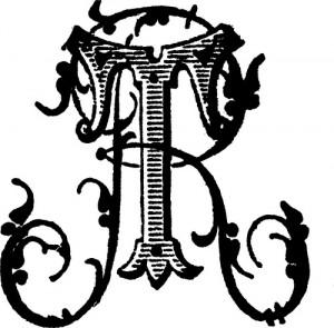 écrire un tautogramme