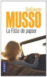 roman de Guillaume Musso