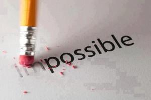 garder la motivation tout au long de son projet d'écriture