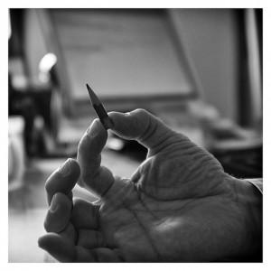 outils indispensables à l'écrivain